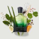 Manieren om vetiver te dragen – The Perfume Society